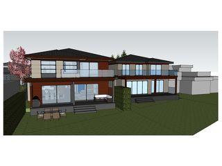 Photo 5: 731 ENGLISH BLUFF Road in Tsawwassen: English Bluff House for sale : MLS®# V1019032