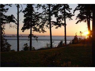 Photo 2: 731 ENGLISH BLUFF Road in Tsawwassen: English Bluff House for sale : MLS®# V1019032