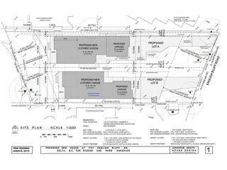 Photo 7: 731 ENGLISH BLUFF Road in Tsawwassen: English Bluff House for sale : MLS®# V1019032