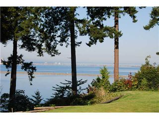 Photo 12: 731 ENGLISH BLUFF Road in Tsawwassen: English Bluff House for sale : MLS®# V1019032