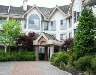 """Main Photo: 220 7151 121ST ST in Surrey: West Newton Condo for sale in """"Highlands"""" : MLS®# F2613505"""