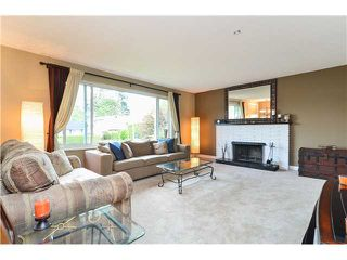 Photo 3: 3391 OXFORD ST in Port Coquitlam: Glenwood PQ House for sale : MLS®# V1062458
