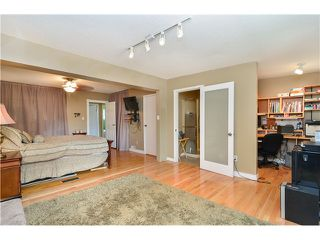 Photo 11: 3391 OXFORD ST in Port Coquitlam: Glenwood PQ House for sale : MLS®# V1062458