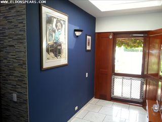 Photo 46: Decameron Beach Resort Villa for sale