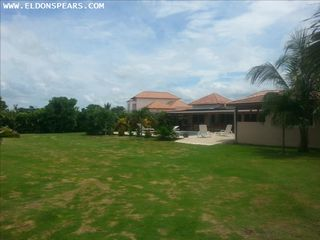 Photo 76: Decameron Beach Resort Villa for sale