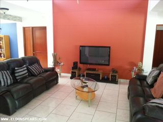 Photo 36: Decameron Beach Resort Villa for sale