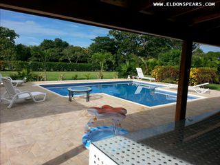 Photo 6: Decameron Beach Resort Villa for sale