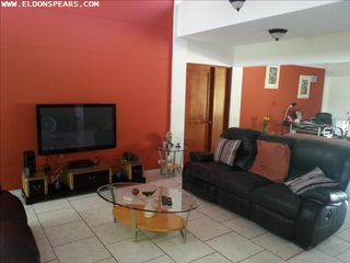 Photo 43: Decameron Beach Resort Villa for sale