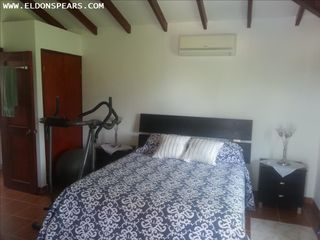 Photo 66: Decameron Beach Resort Villa for sale