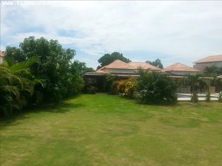 Photo 74: Decameron Beach Resort Villa for sale