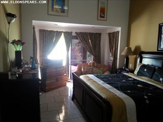 Photo 20: Decameron Beach Resort Villa for sale