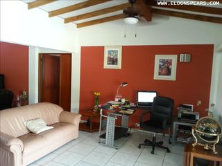 Photo 33: Decameron Beach Resort Villa for sale