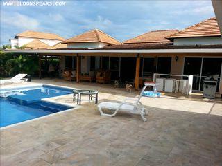 Photo 3: Decameron Beach Resort Villa for sale