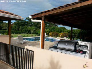 Photo 9: Decameron Beach Resort Villa for sale