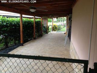 Photo 52: Decameron Beach Resort Villa for sale