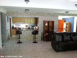 Photo 35: Decameron Beach Resort Villa for sale