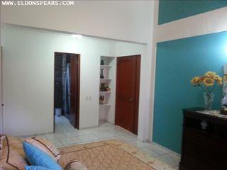 Photo 55: Decameron Beach Resort Villa for sale