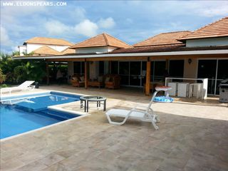 Photo 4: Decameron Beach Resort Villa for sale