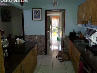 Photo 28: Decameron Beach Resort Villa for sale