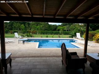 Photo 16: Decameron Beach Resort Villa for sale