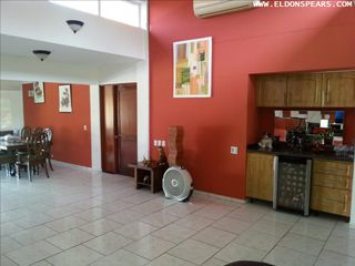 Photo 42: Decameron Beach Resort Villa for sale