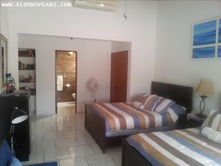 Photo 59: Decameron Beach Resort Villa for sale