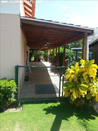 Photo 78: Decameron Beach Resort Villa for sale