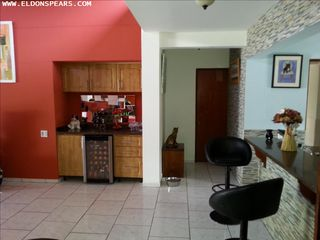 Photo 41: Decameron Beach Resort Villa for sale