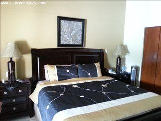 Photo 21: Decameron Beach Resort Villa for sale