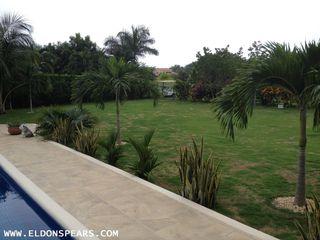 Photo 49: Decameron Beach Resort Villa for sale