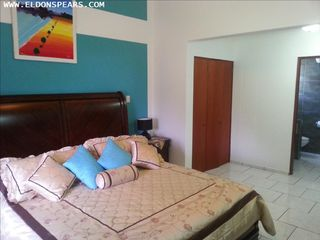 Photo 54: Decameron Beach Resort Villa for sale