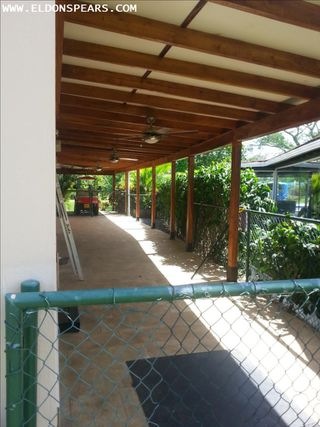 Photo 80: Decameron Beach Resort Villa for sale