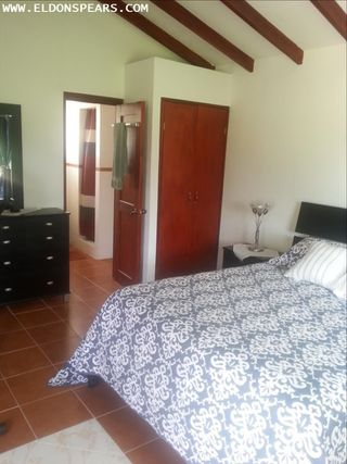 Photo 69: Decameron Beach Resort Villa for sale