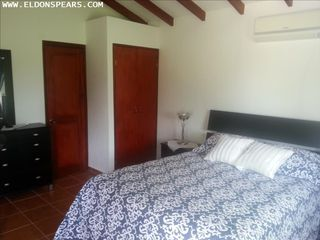 Photo 68: Decameron Beach Resort Villa for sale