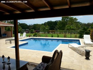 Photo 17: Decameron Beach Resort Villa for sale