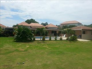 Photo 73: Decameron Beach Resort Villa for sale