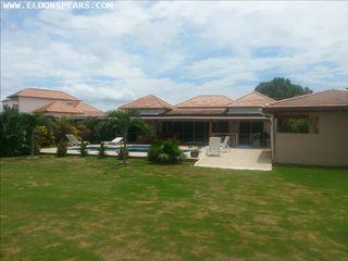 Photo 72: Decameron Beach Resort Villa for sale