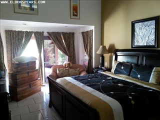 Photo 18: Decameron Beach Resort Villa for sale