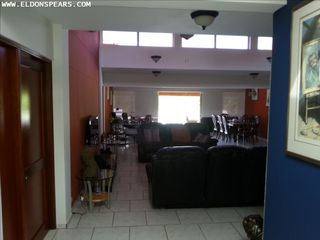 Photo 39: Decameron Beach Resort Villa for sale