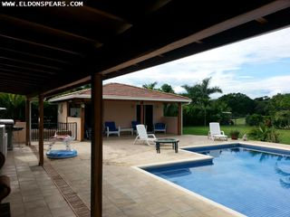 Photo 12: Decameron Beach Resort Villa for sale