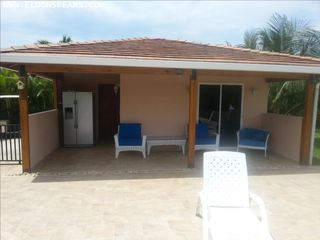 Photo 65: Decameron Beach Resort Villa for sale
