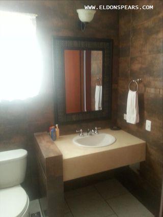 Photo 61: Decameron Beach Resort Villa for sale