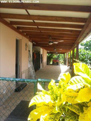 Photo 79: Decameron Beach Resort Villa for sale