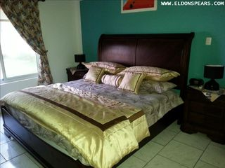 Photo 25: Decameron Beach Resort Villa for sale