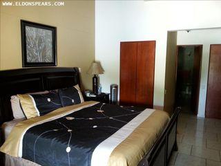 Photo 19: Decameron Beach Resort Villa for sale