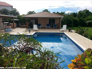 Photo 10: Decameron Beach Resort Villa for sale