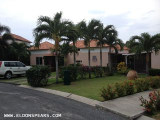 Photo 2: Decameron Beach Resort Villa for sale