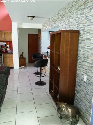 Photo 45: Decameron Beach Resort Villa for sale