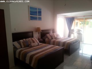 Photo 57: Decameron Beach Resort Villa for sale