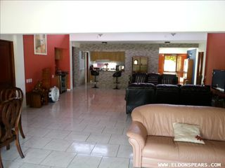 Photo 34: Decameron Beach Resort Villa for sale